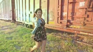 "Magali Delarosa ""Que Sera De Mi"" (Official Music Video)"