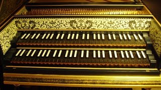 BaroqueRadio Stream (Live Baroque Music)
