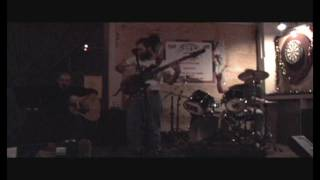 "ORIGINAL SONG - ""Night on the Rocks"" by The Pett Rocks LIVE - Friday Night Theme Song"