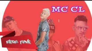 MC CL QUEM EU SOU