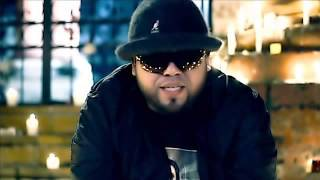 Dejalo Official Remix   Myzta Ft Ñejo 'El Broky' Original Video Music Letra ► REGGAETON 2013