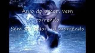 Bruno & Marrone - Anjo do Amor