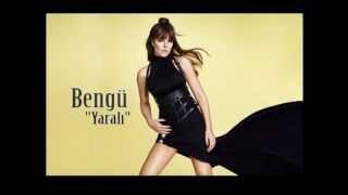 Bengü   Yaralı Yeni 2012