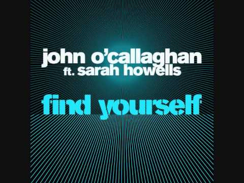 john-ocallaghan-zyzz-version-v2-find-yourself-feat-sarah-howells-remix-tr1nityrecords