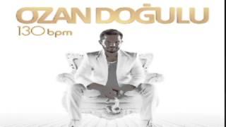 Ozan Doğulu feat  Gülşen   Namus