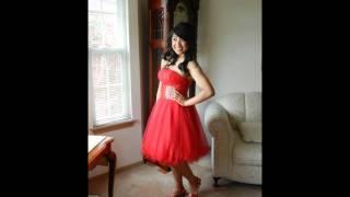 Bianca's Prom 05/13/11