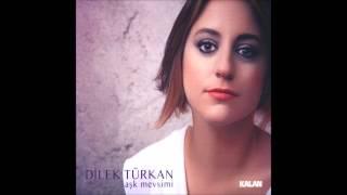 Mavi Kelebek - Dilek Türkan