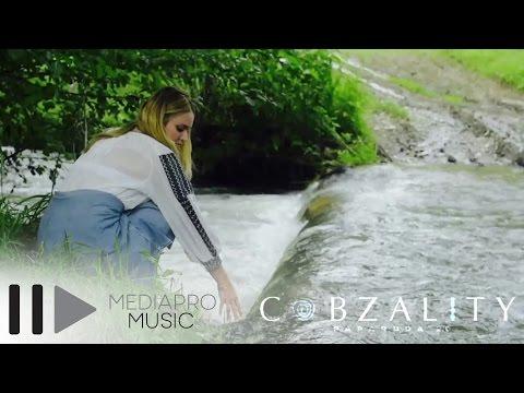 Cobzality - Paparuda 2.0