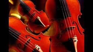 Mozart's Eine Kleine Nachtmusik Remix - Adya Classic