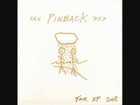 pinback-from-casio-to-808-mikej4d