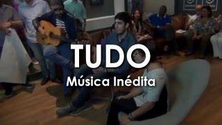 Daniela Araújo - TUDO