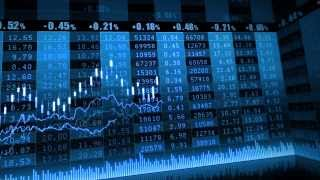Stock Market 071 HD