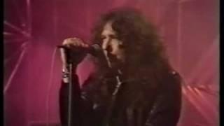 Whitesnake - Here I Go Again 1982