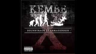 Kembe X - Die For It (feat. Julian Malone & Isaiah Rashad)