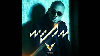 Wisin Ft. Timbaland, Bad Bunny - Move Your Body (Audio Original)