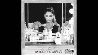 Ariana Grande: Everyday (feat. Future) [Explicit] (Bass Boosted)