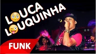 Mc K9  Louquinha 2012 (Dennis DJ)