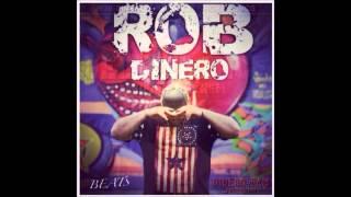 ROBB EUROS-DELIVERANCE ft. ROB DINERO DAKOTA