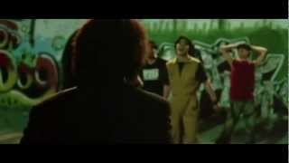 Userdie - Не выходи из комнаты (Бродский feat Noisia)