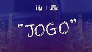 O Jogo - Trium Ft. Dan Lellis - (BASS BOOSTED)