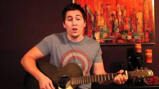 Justin Bieber - Only Thing I Ever Get For Christmas (Cover) Daniel Rediger