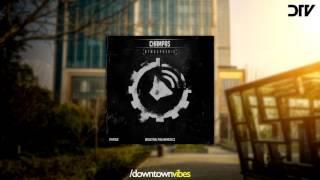 CHAMPAS - Alpha (DTV Release)