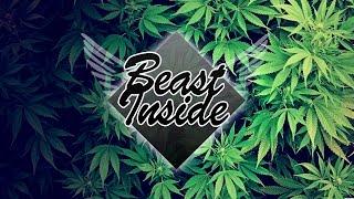 """Weed Smoking Free Rap Beat Instrumental Hip Hop """"Kush"""""""