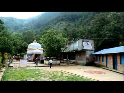Doleshwor Mahadev
