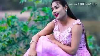 Phari video gojri video 2019 phari song  punjabi video punjabi song 2019