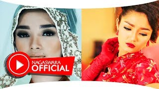 Tobat Maksiat - Siti Badriah, Zaskia Gotik