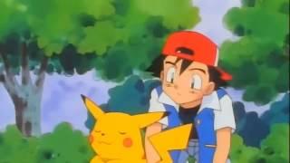 Abertura Pokemon (Henrique Feist) (Portugal) (720p)
