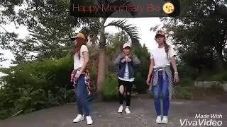 Baliw Sayo by Jroa Video