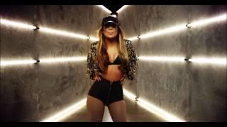 Rihanna jEnnifer lopez n.minaj shaki booty(twerk)
