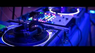 DJ M.R.K Feat. Jane XØ - Love Me (Or Let Me Go) [KizOmba Love 2017]°•BrtH`Bluz [Burhay]