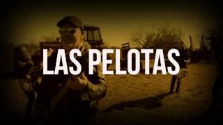 LasPelotas - 2 NOCHES / 2 LISTAS (2 y 3 DIC en Museum live)