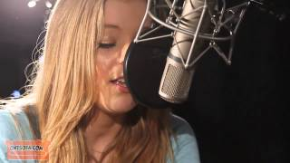 Becky Hill - Last Request (Paulo Nutini Cover) - Ont' Sofa Sessions