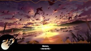 Haywyre - Memory ◄Indie Dance►
