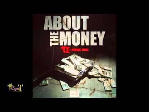 ti-about-the-money-instrumental-with-hook-ft-young-thug-prod-by-royal-t-royal-t-productions-llc