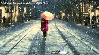 [Vietsub + Kara] Some tears never dry - Shayne Ward