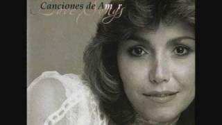 Estela Nuñez - Por Mi Orgullo