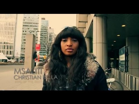 christian-bella-msaliti-official-video-hd-exlusive-atalaku