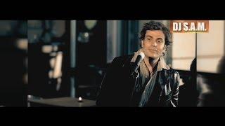 Amr Diab - Old Version - Ana Ayesh - Unreleased - Master I عمرو دياب - النسخة القديمة - أنا عايش