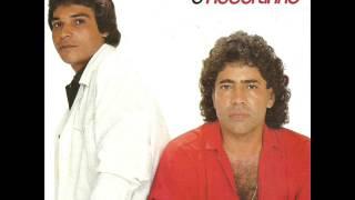 João Roberto & Robertinho - Barrigudo