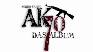 Serdo Sahin - Taliban Gangstaz
