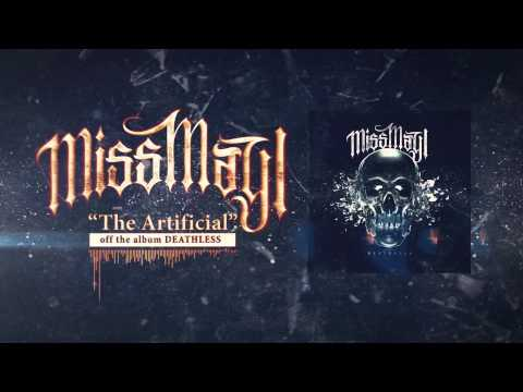 miss-may-i-the-artificial-riserecords