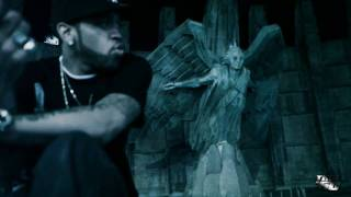 Lloyd Banks - I Get Around (New Official Music Video) (Dir By 50 Cent)