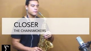 Closer - The Chainsmokers