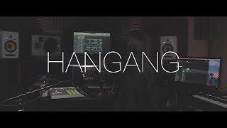 후디 (Hoody) 한강 HANGANG Cover by Ace 에이스 [EKO PLUG]
