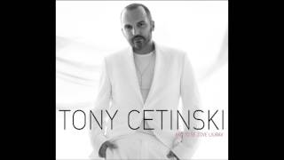 Toni Cetinski - Svetica (OFFICIAL AUDIO)