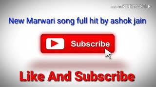 New Punjabi Whatsapp status song//like and subscribe